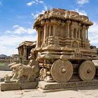 Ajanta and Ellora Tour