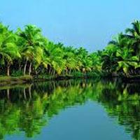 Best of Kerala 5 Night 6 Day