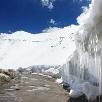 Ladakh Delight (5Nights/6Days) Tour