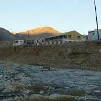 Panaroma Ladakh(09Nights/10Days) Tour