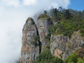 Hills Of Ooty & Kodaikanal Tour