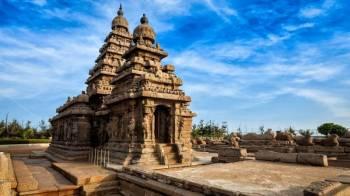 Wonderful Tamilnadu Tour