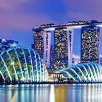 Singapore Malaysia 06 Nights / 07 Days