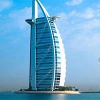 Dubai 5 nights & 6 Day Tour