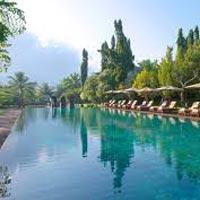 Bali & Jakarta 05 night & 06 days Tour
