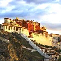 China 6 Night / 7 Days (Beijing & Shanghai) Tour