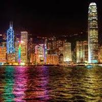 Hong Kong & Macau 4 Night/ 5 Days Tour