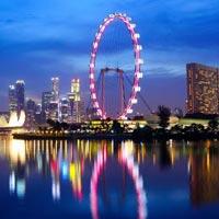 Malaysia 3 Nights & 4 Days Tour