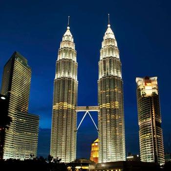 Kualalumpur city tour