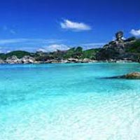 Amazing Beach Tour