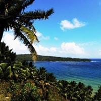 Andaman Romantic Tour Package