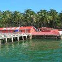 Andaman Cruise Holidays Package