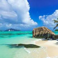 Romantic Andaman Island Tour