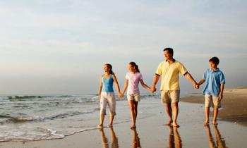 Family Andaman Package