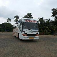 Nathdwara Poonam Booking Tour