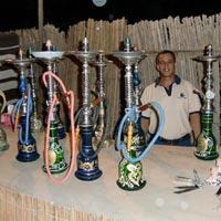 Dubai Family Tour
