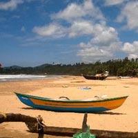 Yash Travels Goa Holiday Tour