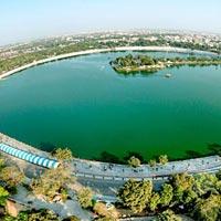 Khushbu Gujarat Ki Tour
