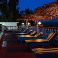 Beaira Mar Alfrn Resort Tour