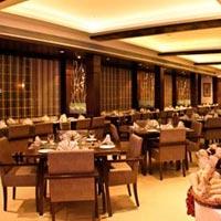 Cambay Hotel