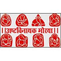 Maharashtra religious Tour