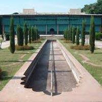 brindaban garden