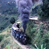 Darjeeling - Sikkim Tour Package