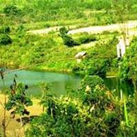 6 Nights / 7 Days Manipur Nagaland Tour
