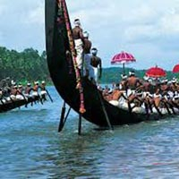 Enchanting Kerala Tour Package