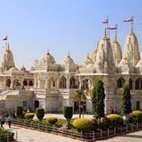 Best of Gujarat Tour Package