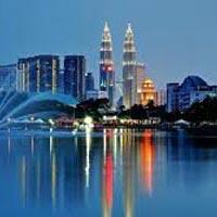 Sojourn Malaysia Tour