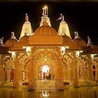 2*Jaipur Tour From Delhi