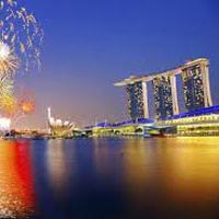Singapore, Resorts World Sentosa and Cruise(5 Nights) Tour