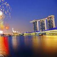 Singapore, Resorts World Sentosa and Cruise(5 Nights) Tour
