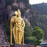 Malaysia Truly Asia Tour
