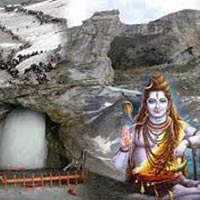 Amarnath Tour