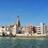 Gujarat Temple Tour