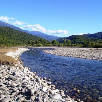 Eastern Arunachal Cultural & Tribal Tour