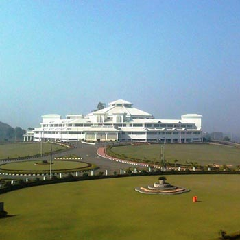 Amazing Tripura Tour