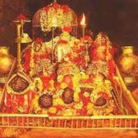 Vaishno Devi Package