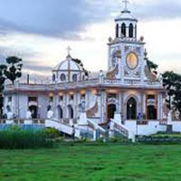 Chennai Pondicherry Tour