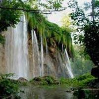 Shillong (2N), Cherrapunjee (1N) Tour