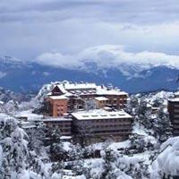 Shimla Tour(1 Night/ 2 Days)