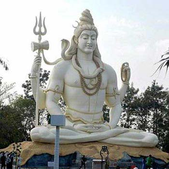 Neelkanth Mahadev Temple Rishikesh Tour