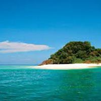 Andaman Package for 5 Nights and 6 Days ( Coral Package).