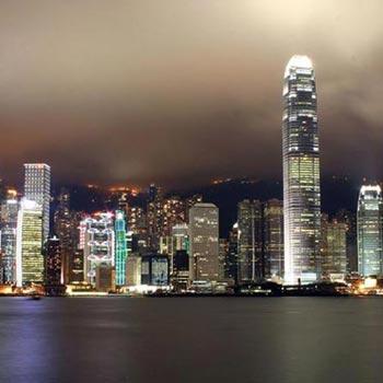 2 Nights Macau & 3 Nights Hong kong Package