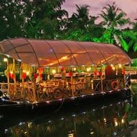 GOD's Own Country - Kerala Tour