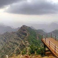 Rejuvenating Mahabaleshwar-Lonavala Package