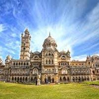 Classical Gujarat