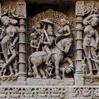 Tribal Tour of Gujarat